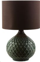 Surya Contemporary Blakely lighting Collection