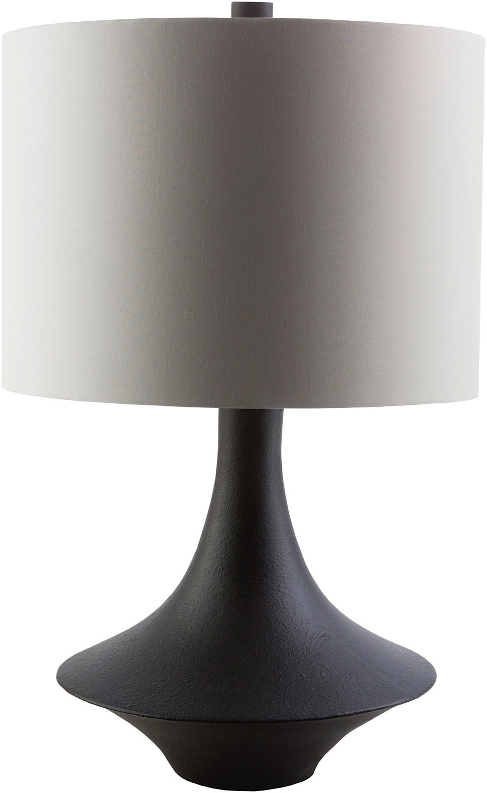 surya bryant contemporary table lamp
