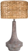 Surya Contemporary Carson lighting Collection