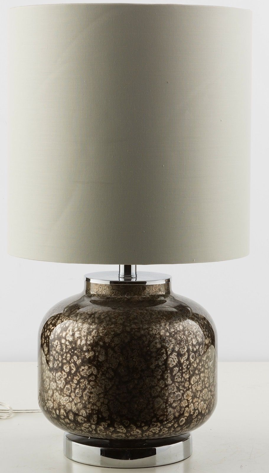 surya carmichael contemporary table lamp