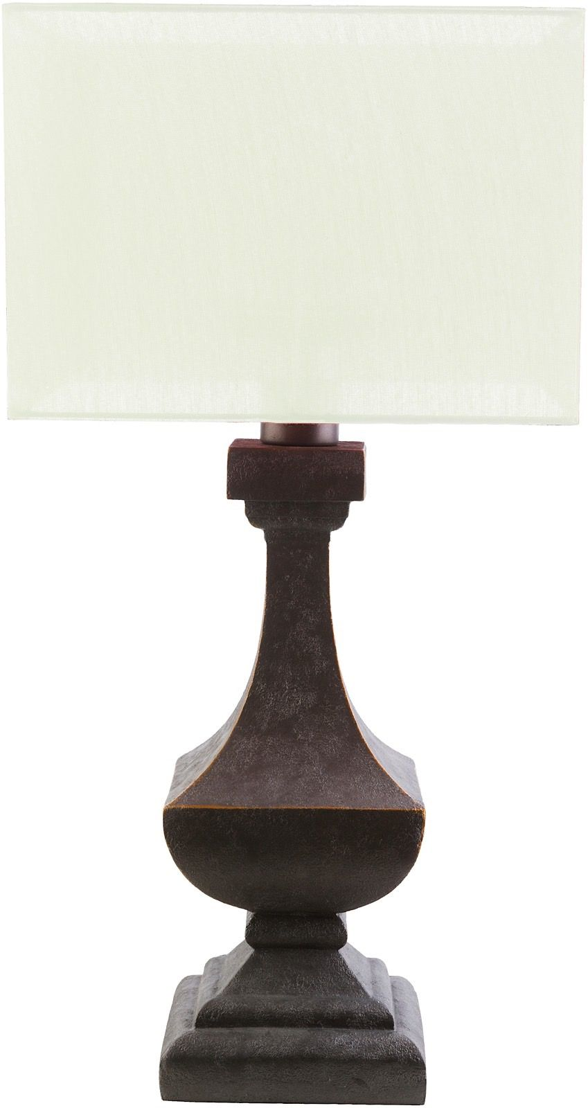 surya davis traditional table lamp