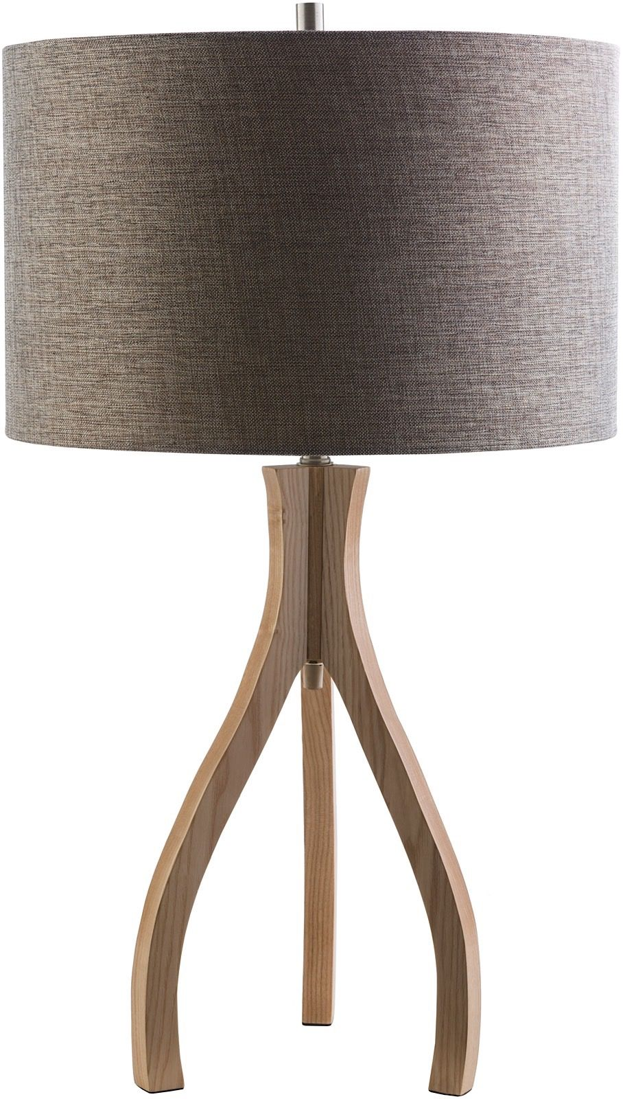 surya duxbury novelty table lamp