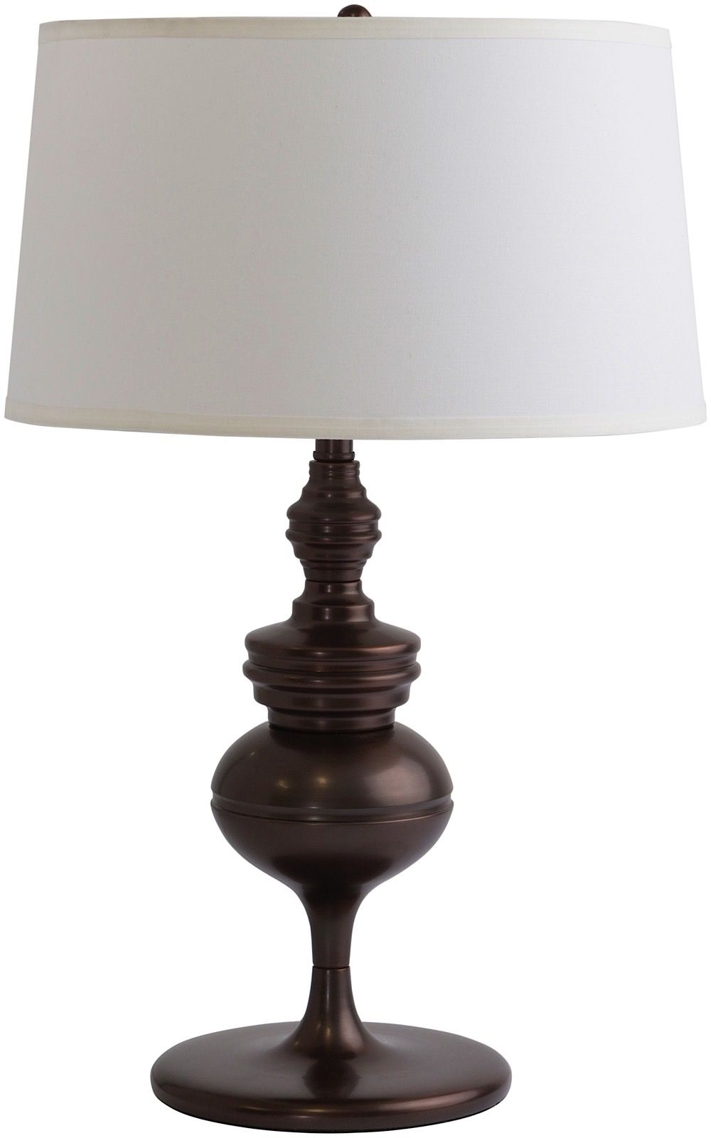 surya eli traditional table lamp