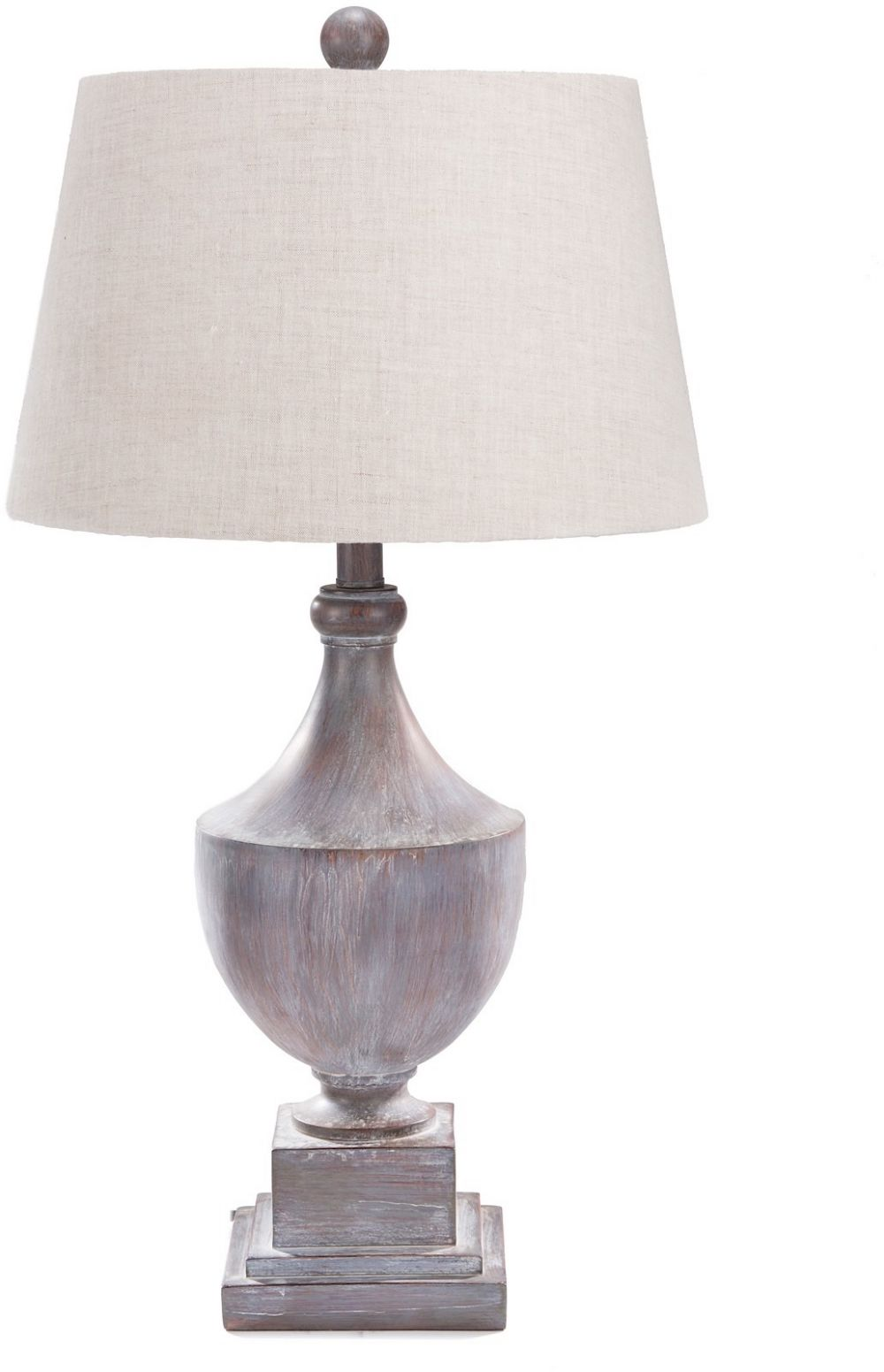 surya eleanor contemporary table lamp