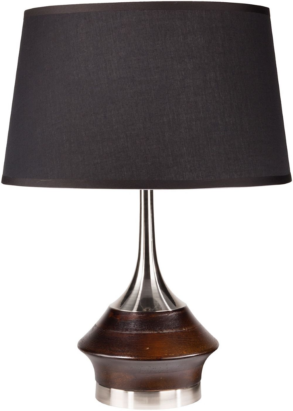 surya enzo traditional table lamp