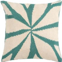 Surya Country & Floral Fallow pillow Collection