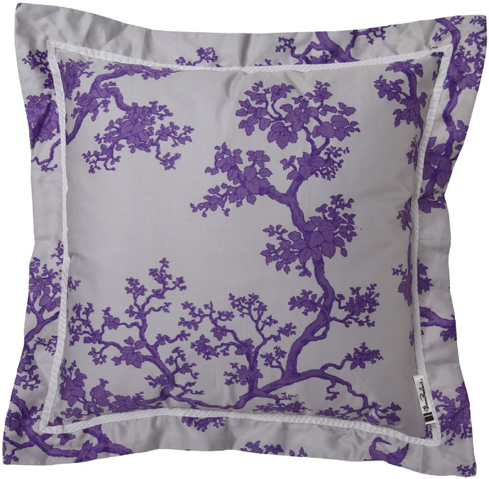 surya decorative pillows country & floral decorative pillow collection