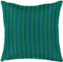 Surya Solid/Striped Finn pillow Collection