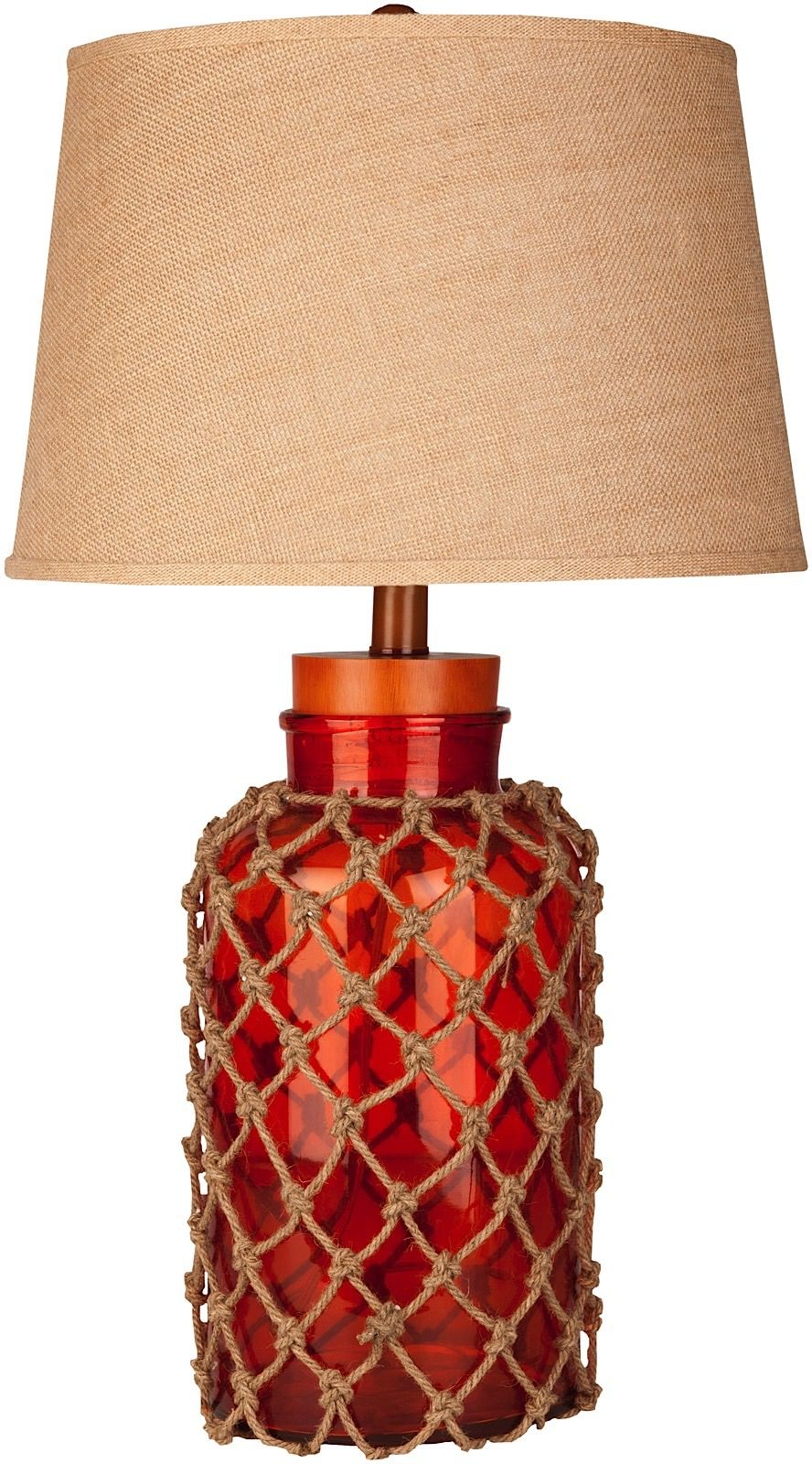 surya amalfi contemporary table lamp