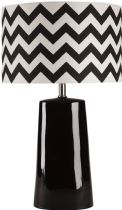 Surya Contemporary Gabby lighting Collection