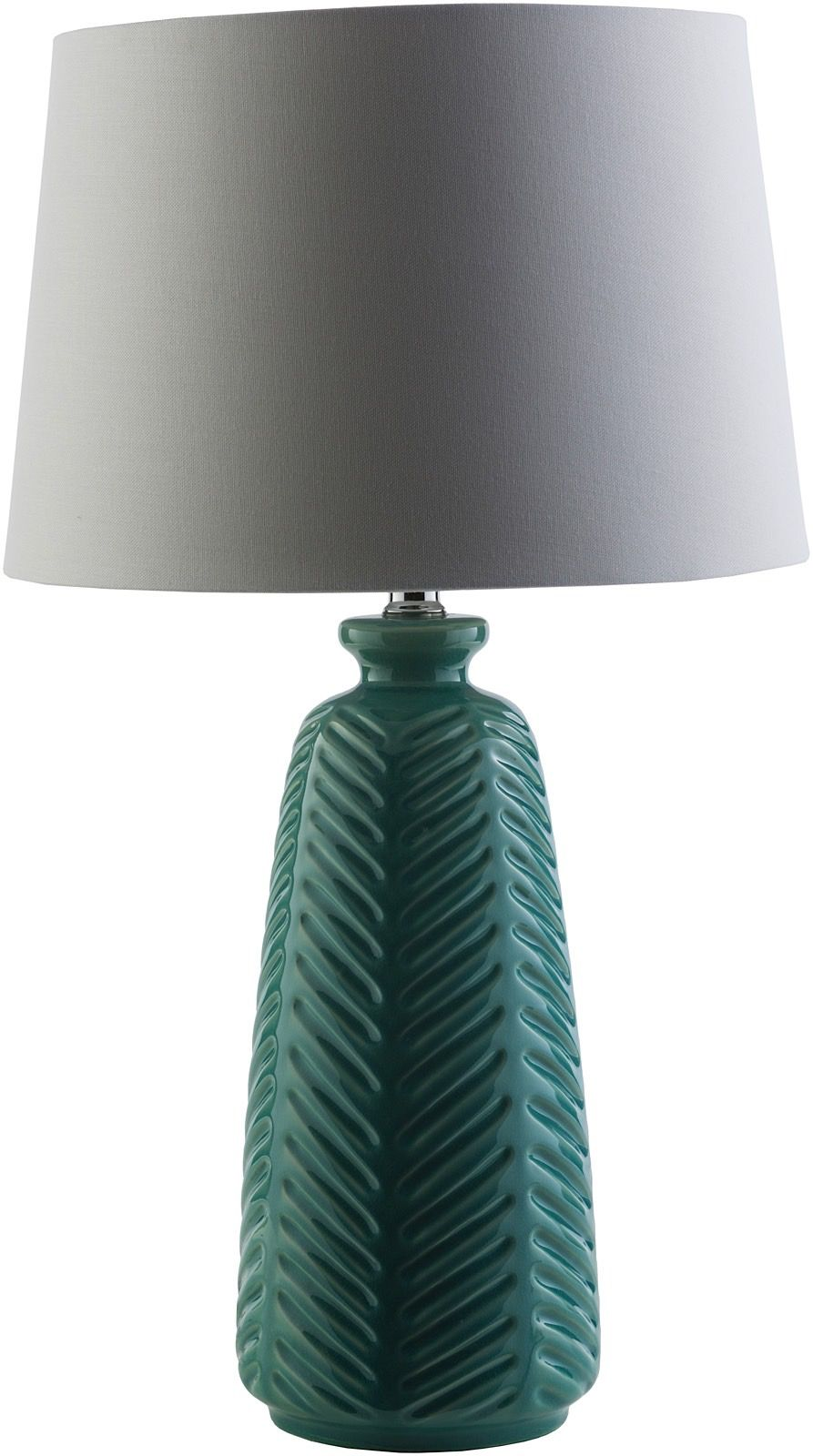 surya gilani contemporary table lamp