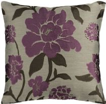 Surya Country & Floral Blossom pillow Collection