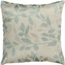 Surya Country & Floral Wind Chime pillow Collection