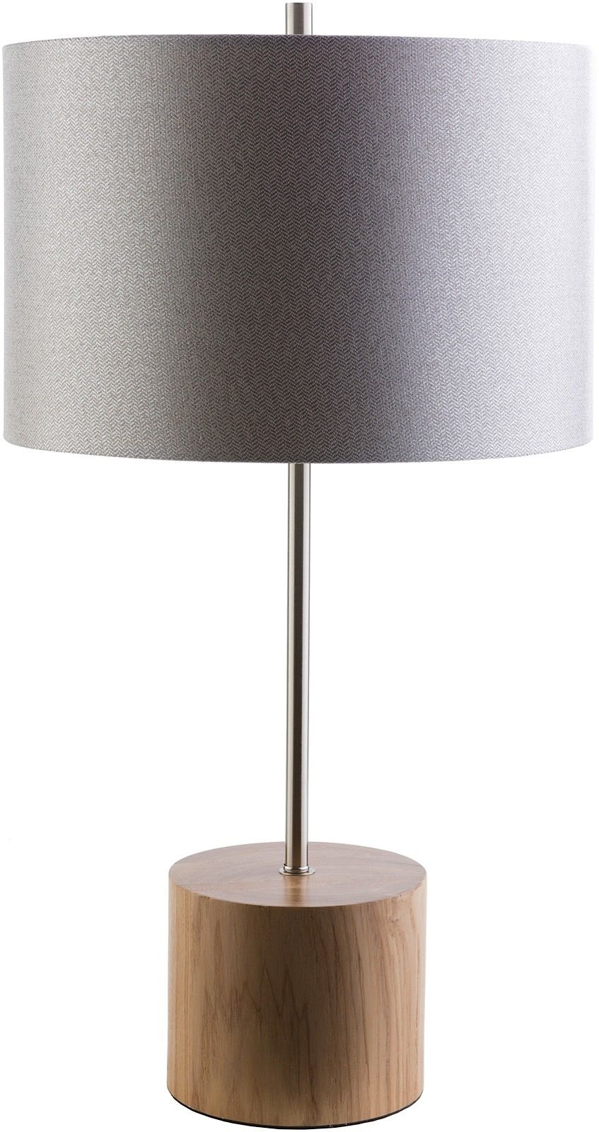 surya kingsley contemporary table lamp