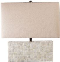 Surya Contemporary Landon lighting Collection