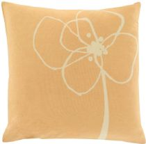 Surya Country & Floral Blomster pillow Collection