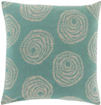 Surya Country & Floral Sylloda pillow Collection