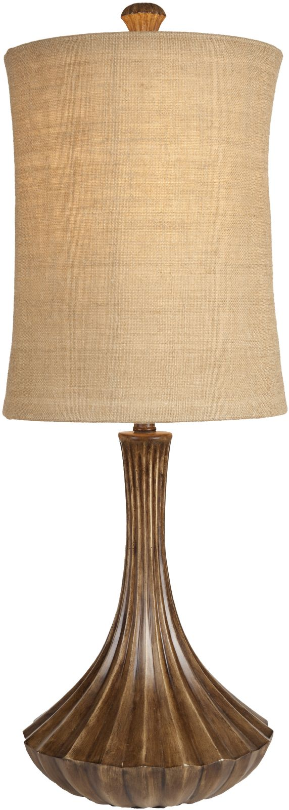 surya lamp contemporary table lamp