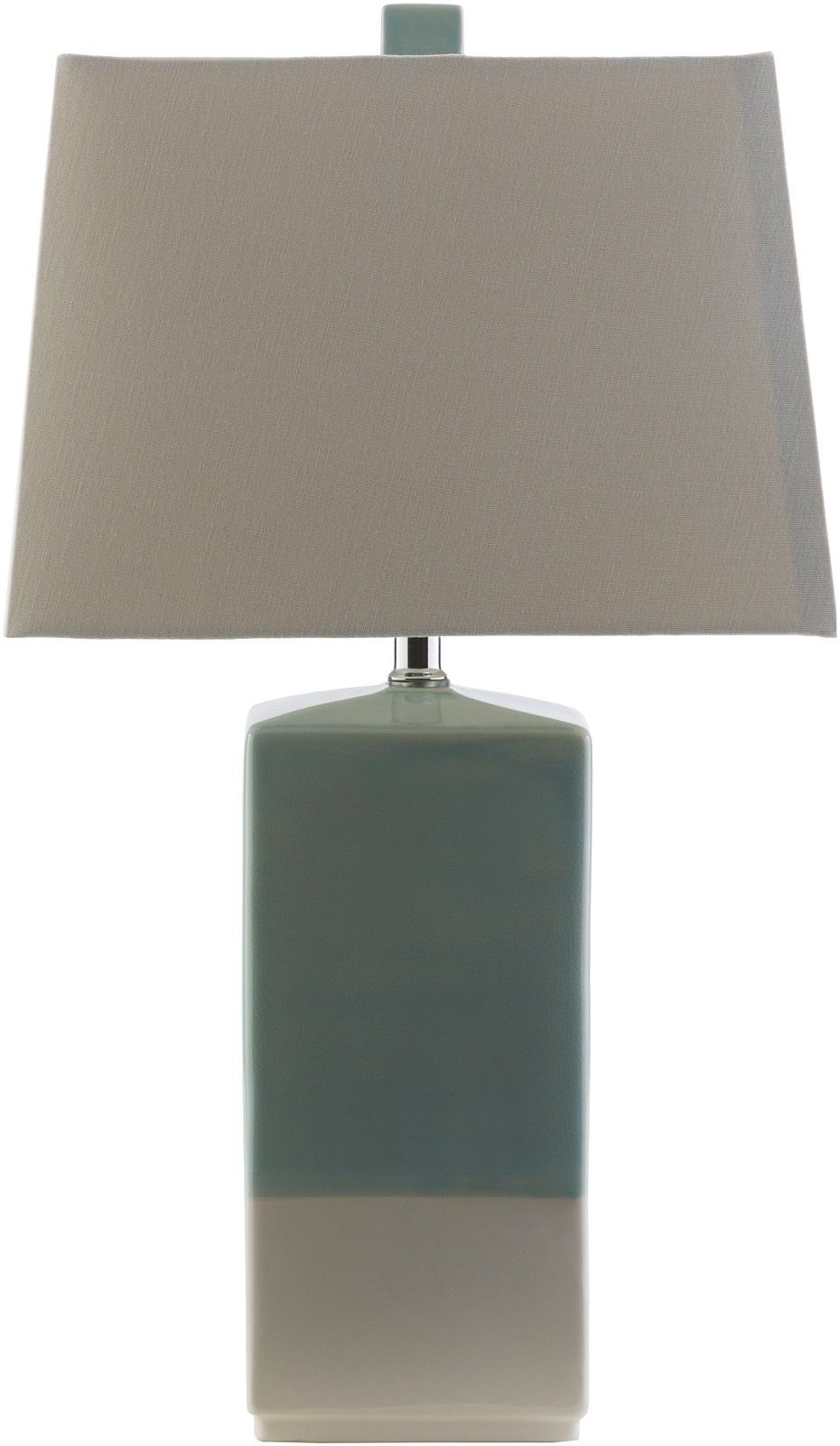 surya malloy contemporary table lamp