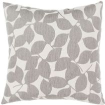 Surya Country & Floral Magnolia pillow Collection
