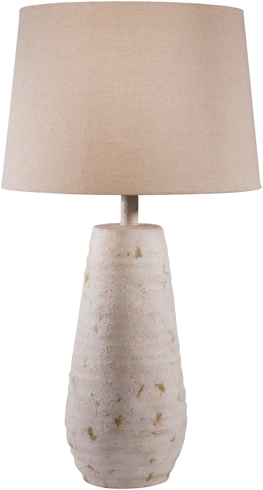 surya maggie contemporary table lamp