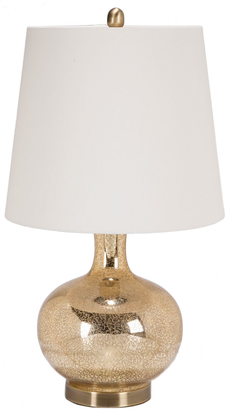 surya emma contemporary table lamp