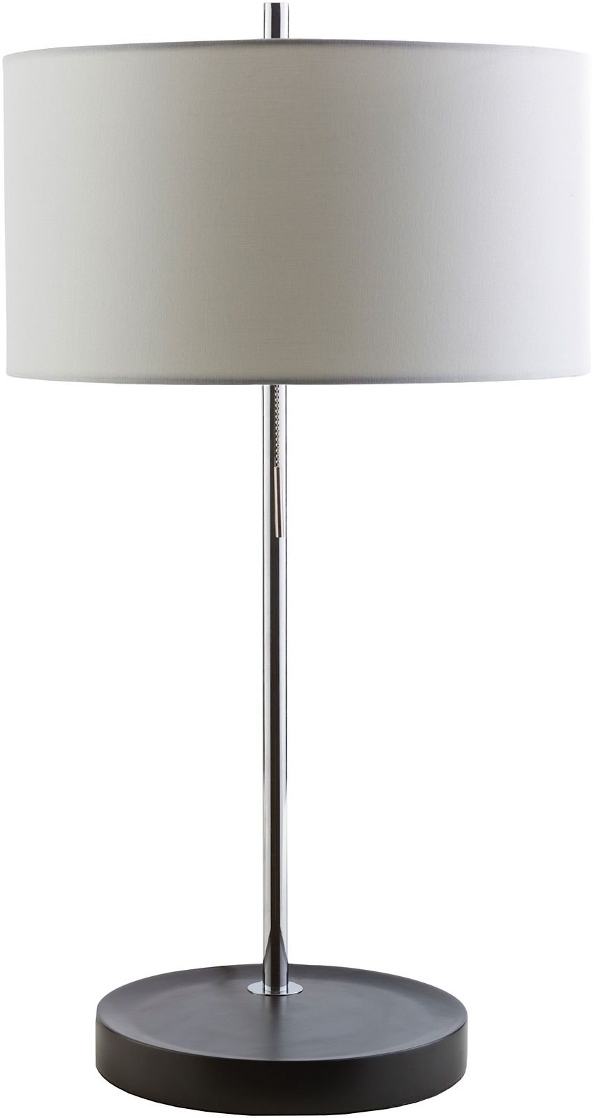 surya percy contemporary table lamp