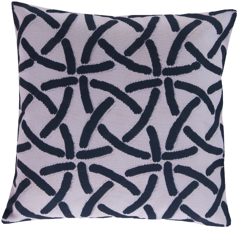 surya rain shag decorative pillow collection