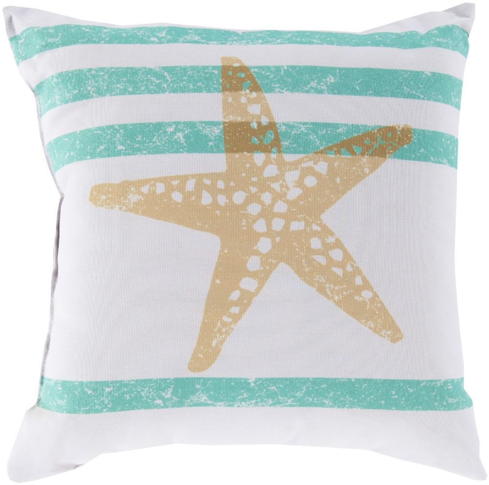 surya rain contemporary decorative pillow collection