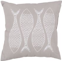 Surya Contemporary Rain pillow Collection