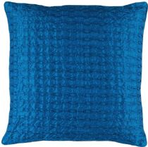Surya Solid/Striped Rutledge pillow Collection
