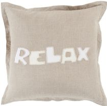 Surya Contemporary Relax pillow Collection