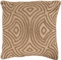 Surya Contemporary Skinny Dip pillow Collection