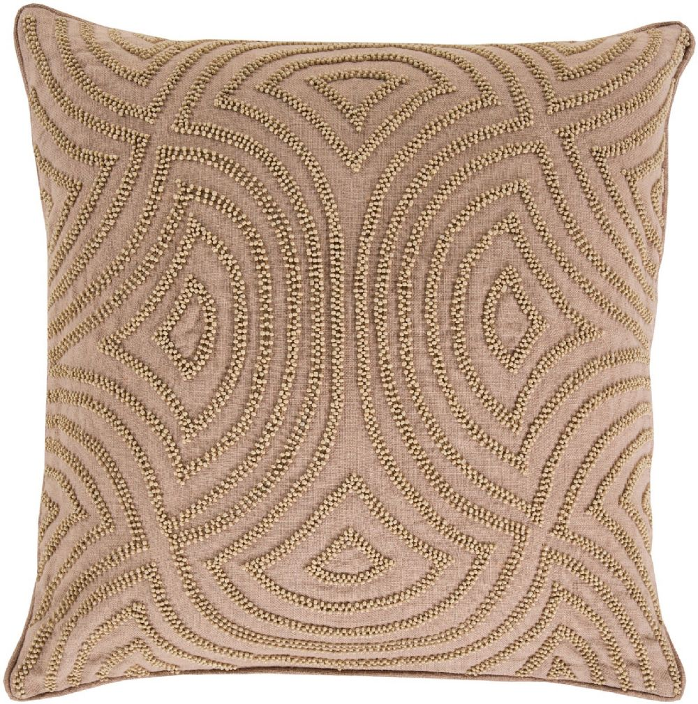 surya skinny dip contemporary decorative pillow collection