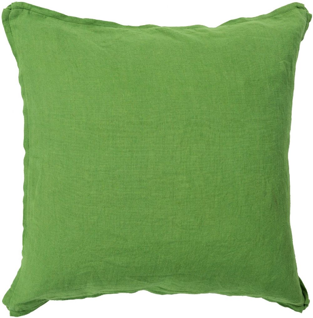 surya solid solid/striped decorative pillow collection