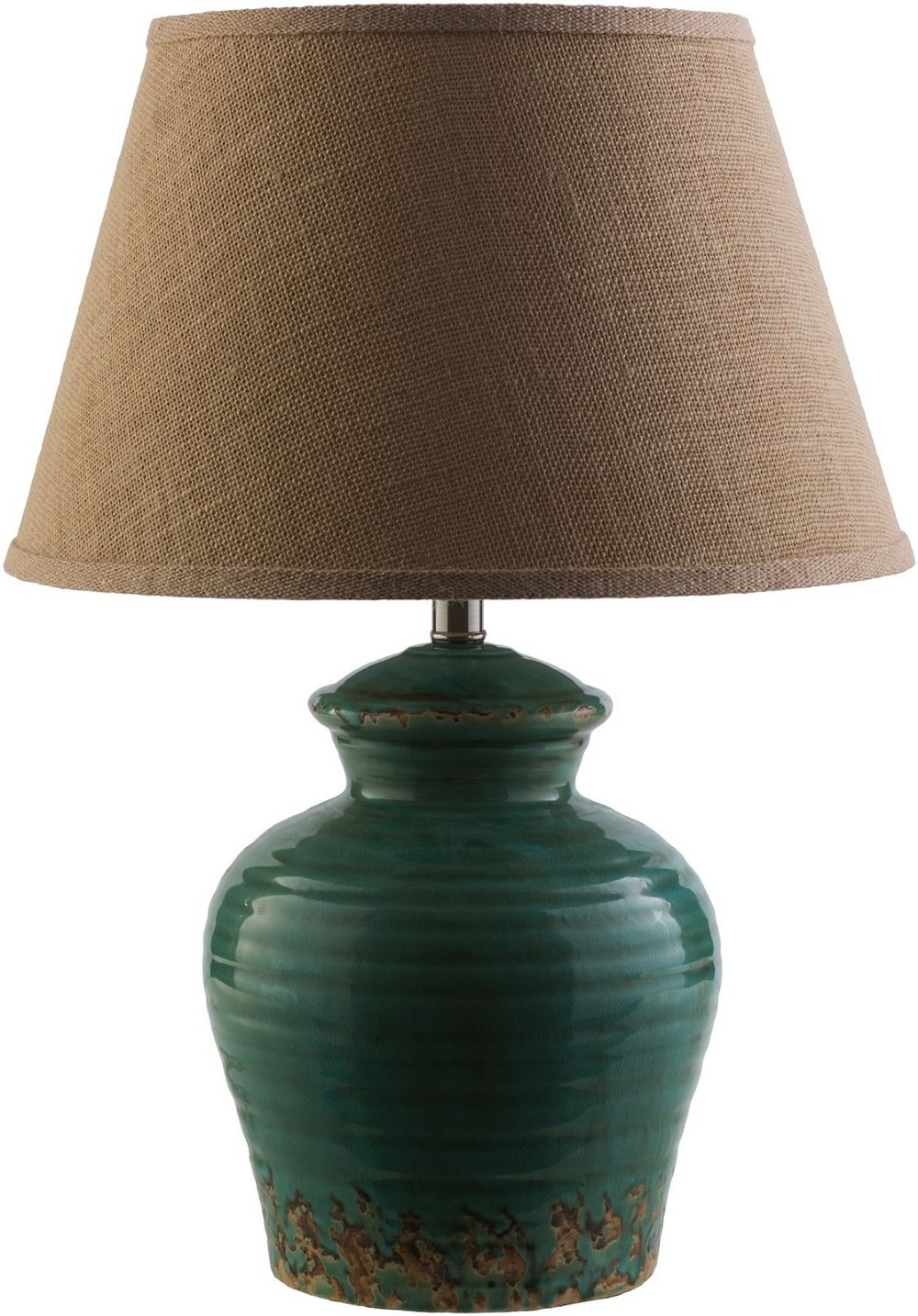 surya schilly traditional table lamp