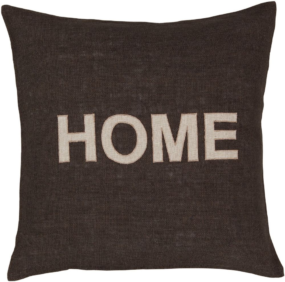 surya stencil contemporary decorative pillow collection