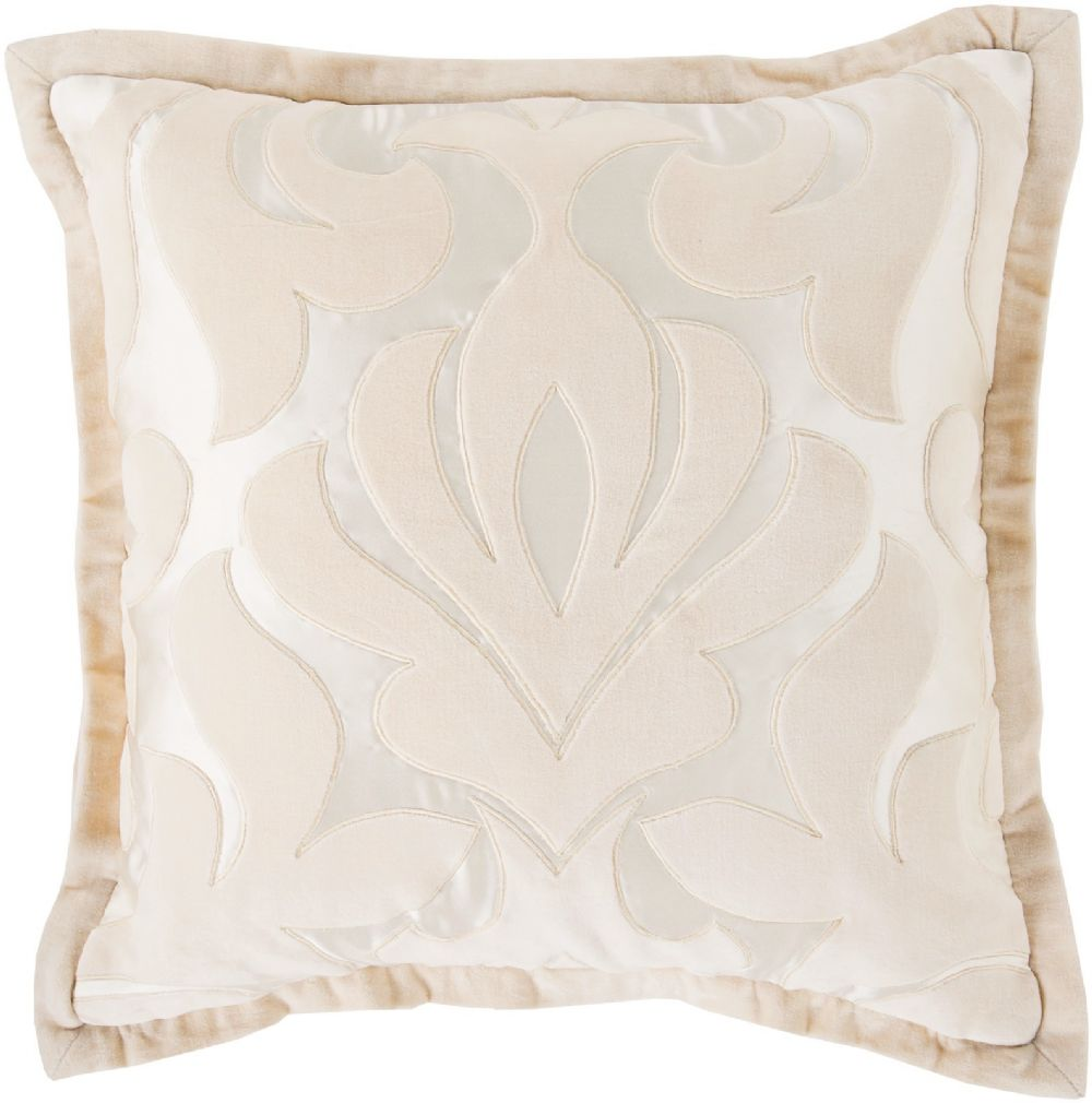 surya sweet dreams contemporary decorative pillow collection
