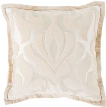 Surya Contemporary Sweet Dreams pillow Collection
