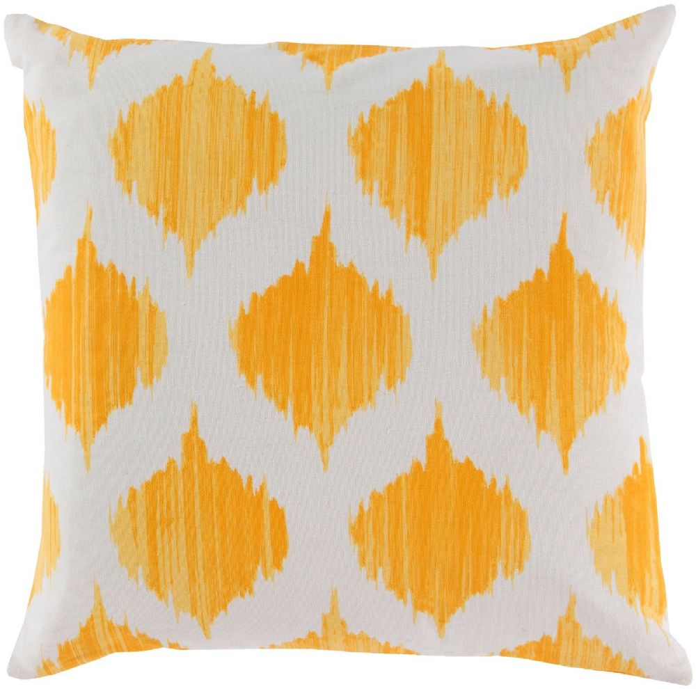 surya ogee contemporary decorative pillow collection