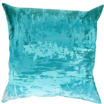 Surya Contemporary Serenade pillow Collection