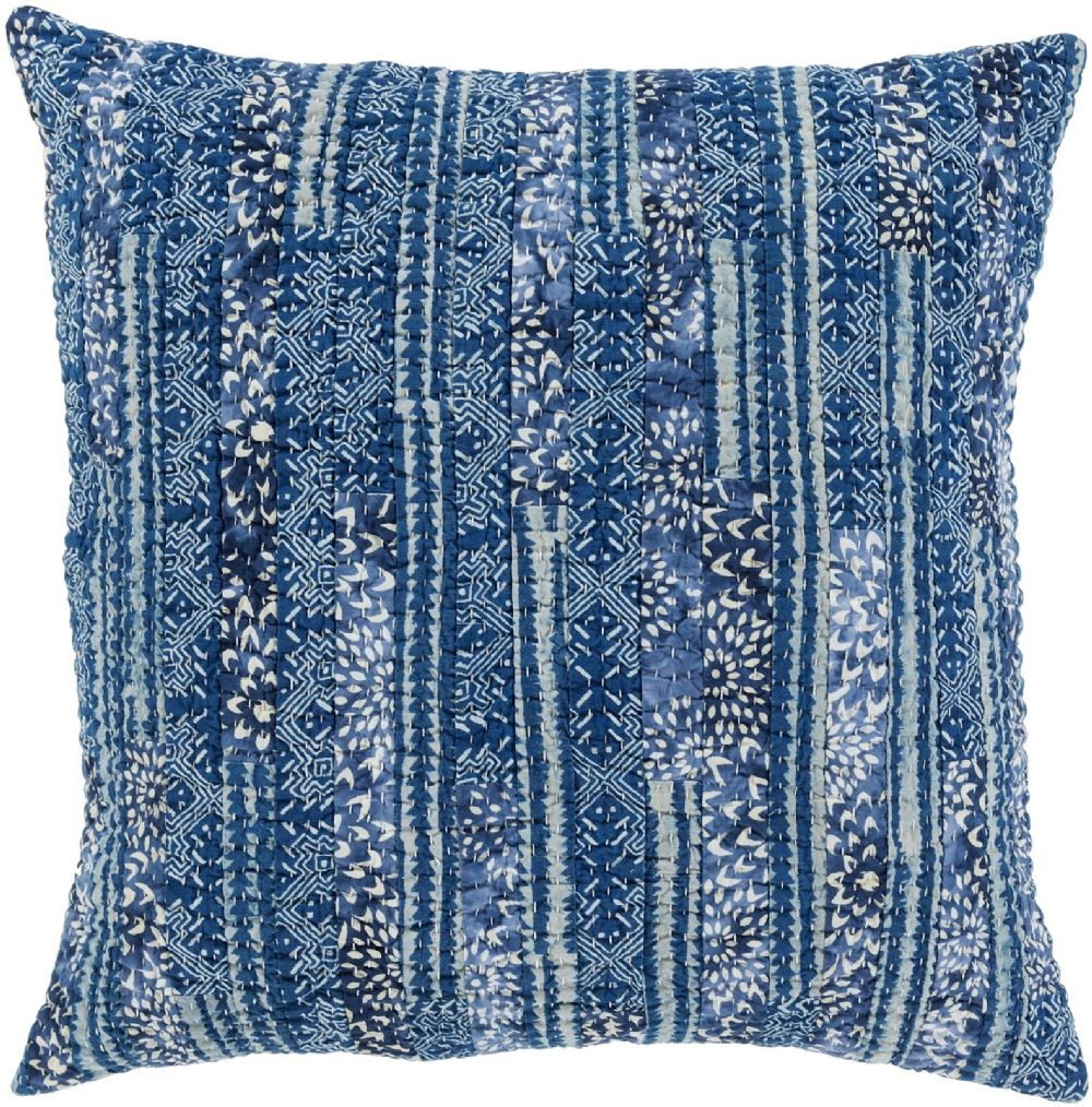 surya townsend contemporary decorative pillow collection