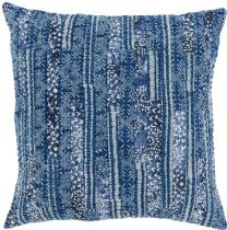 Surya Contemporary Townsend pillow Collection