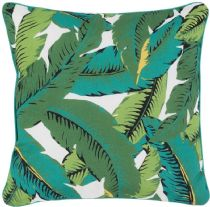 Surya Country & Floral Ulani pillow Collection