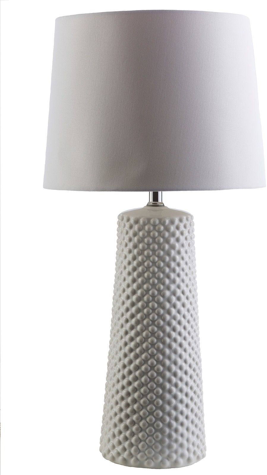 surya wesley contemporary table lamp