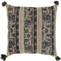 Surya Contemporary Zahra pillow Collection
