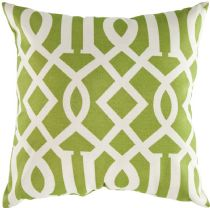 Surya Contemporary Storm pillow Collection