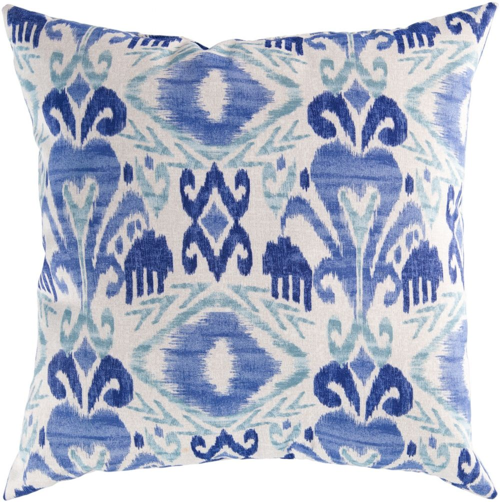 surya storm contemporary decorative pillow collection