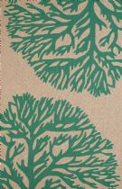 United Weavers Country & Floral Panama Jack Signature Area Rug Collection