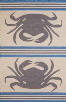 United Weavers Novelty Panama Jack Signature Area Rug Collection